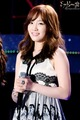 Taeyeon @ 2013 Suncheon Bay Garden Expo D-300 KPOP Festival - kim-taeyeon photo