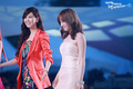 Taeyeon @ Mnet 20's Choice Awards - kim-taeyeon photo