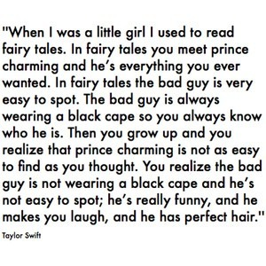 Taylor.....OUR INSPIRATION!