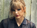 Taylor swift-Both of us! - tay_contests photo