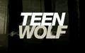 Teen loup