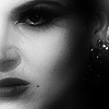 The Evil Queen  - once-upon-a-time Icon
