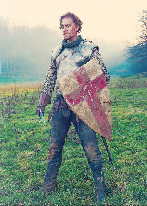 The Hollow Crown - Tom Hiddleston Photo (31264149) - Fanpop