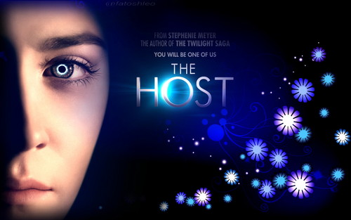 The Host images The Host Wallpaper HD wallpaper and background photos