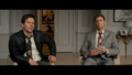 The Other Guys - mark-wahlberg photo