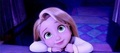 Rapunzel ~ ♥