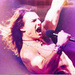 Tom Cruise - Rock of Ages - tom-cruise icon
