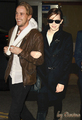 Tom Felton + Emma Watson
