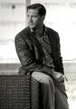 Tom Hardy - Eames