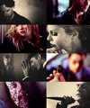 True Blood 5.02 Authority always wins - true-blood fan art