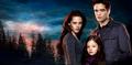 Twilight Saga<3 - twilight-series photo