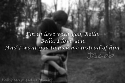 Twilight quotes 1-20