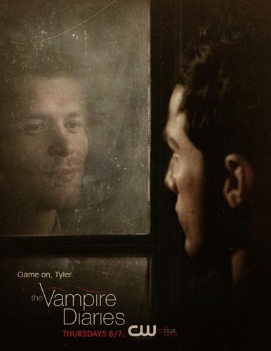 the vampire diaries book 5 pdf