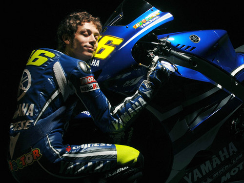 Valentino Rossi Images Valentino Rossi HD Wallpaper And