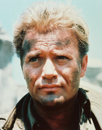 vic morrow helicopter