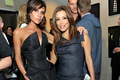 Victoria Beckham and Eva Longoria - victoria-beckham photo