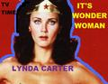 W.W. - wonder-woman photo