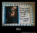 WIN! - fanpop-win photo