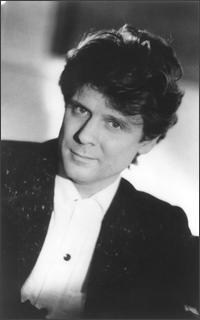 Walter Hyatt (October 25, 1949 - May 11, 1996