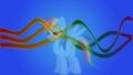 Wave Rainbow Dash - my-little-pony-friendship-is-magic wallpaper