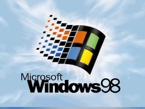 Windows Logo - windows-7 Photo