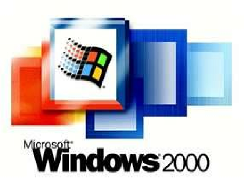 Windows 7 壁紙 called Windows Logo