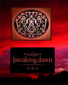 Wolf Pack Breaking Dawn Logo - twilight-series photo