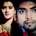 Yash & Aarti
