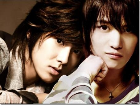 yunho and jaejoong relationship advice