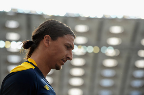 Zlatan Ibrahimovic images Z. Ibrahimovic (Sweden) wallpaper and background photos