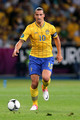 Z. Ibrahimovic (Sweden) - zlatan-ibrahimovic photo