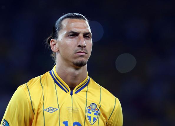 Z-Ibrahimovic-Sweden-zlatan-ibrahimovic-31238074-594-430.jpg