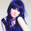 Zooey Deschanel - zooey-deschanel Icon