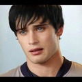 alec lightwood (christian cooke)