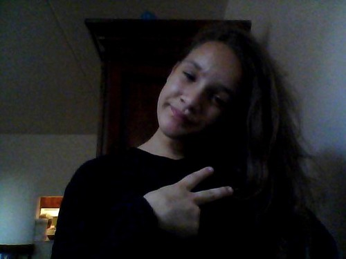 always mindless peace for princeton <3