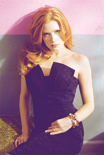 amy - amy-adams Photo