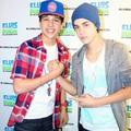 austin  - austin-mahone photo