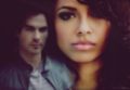 bamon on tumblr - bonnies-multi-shippings photo