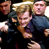barty crouch jr - death-eaters Icon