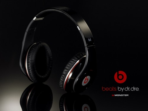 beats by dr dre imvu luvers