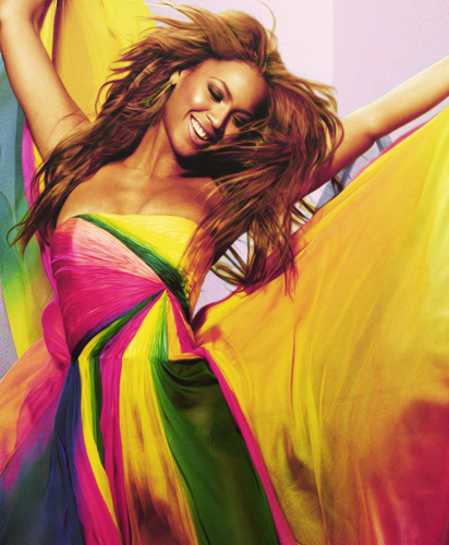 Beyonce images beyonce' wallpaper and background photos