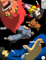 cowboy bebop - the-random-anime-rp-forums photo
