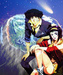 cowboy bebop - the-random-anime-rp-forums icon