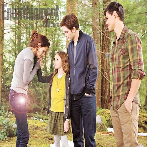 cullen schwan family