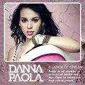 dannita - danna-paola photo