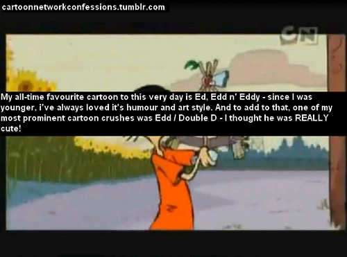 Ed, Edd and Eddy wallpaper entitled ed edd n eddy