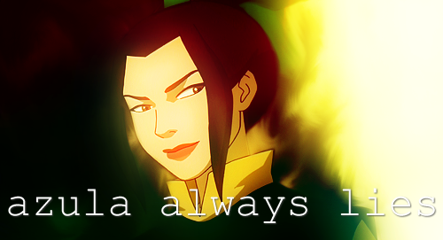 facts - avatar-the-last-airbender Photo