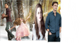 family - breaking-dawn photo