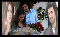 fatmagul &amp; kerim - fatmagulun-sucu-ne fan art
