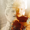 Joffrey - game-of-thrones Icon